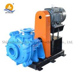 Good Price Small High Head Centrifugal Slurry Pump Supply
