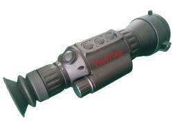 China Sniper Night Vision Riflescope, Sniper Night Vision