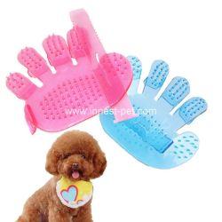 Pet Massage Comb Dog Cleaning Product Dog Bath Item