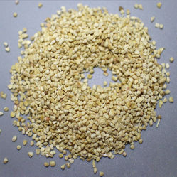Factory Direct Bulk Corn COB Meal with Reasonable Price