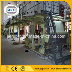 Automatic ATM Paper, Thermal Paper Coating & Making Machine