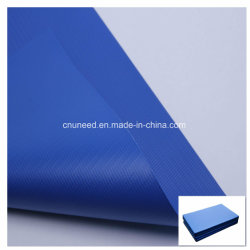 PVC Coated Cover for Inflatables/Sports Mats etc.