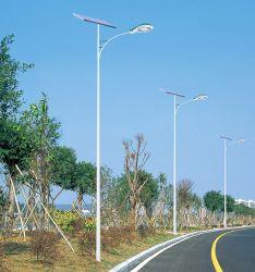 High Power China Sales IP65 20W 30W-200W LED Street Light in Solar Street Light