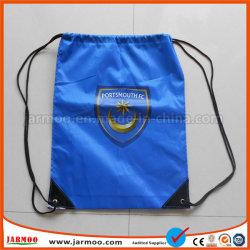 Light and Easy Take Sport Shoe Bag