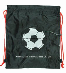 China Sport Bag.html www.made-in-china.com products-search hot-china ... 0fb41f1c9c767