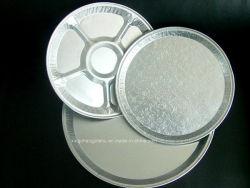 8011/1235 Aluminum Foil for Household Foil