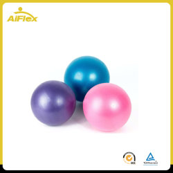25cm Stability Ball for Pilates