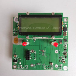 china pcb board components, pcb board components manufacturers