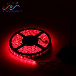 China color changing led rope light color changing led rope light 3528 10mm 96w 120leds rgb color changing flexible led strip rope light aloadofball Choice Image