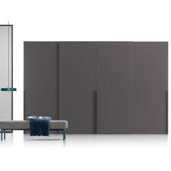China Designs Bedroom Cabinets, Designs Bedroom Cabinets ...