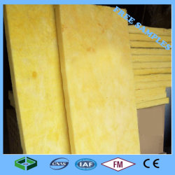 Glasswool Board, Glass Wool Products