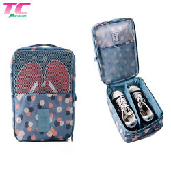 Reusable Shoe Bag Travel Shoe Bag Original Portable Sports Promotional Shoe Bag