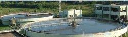 Thickener & Deep Cone Tank Slurry Solid-Liquid Separation High Efficiency