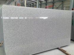 China Granite Slab Countertop China Granite Slab Countertop