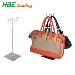 China Hand Bag Display Rack Hand Bag Display Rack Manufacturers