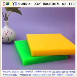 China Heat Resistant Plastic Sheet, Heat Resistant Plastic Sheet ...