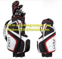 Golf Wholesale OEM Cheap Den Caddy Bag