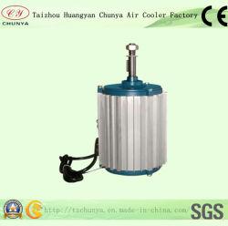Evaporative Air Cooler Aluminum Motor (CY-motor)