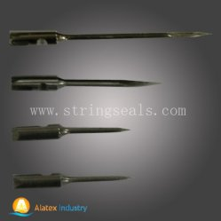 Various Tag Gun Needle with High Quality