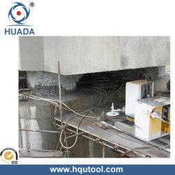 China Concrete Cutting Saw, Concrete Cutting Saw Manufacturers ...