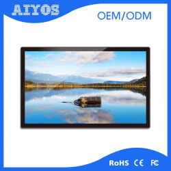 2017 Special Price for All in One 15 Inch Touch Screen Android Tablet