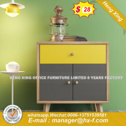 Reasonable Price Multi-Layer Acid Fire Resistant China Cabinet (HX-8ND9492)