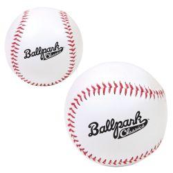 Synthetic Promotional Baseball Promotional Gift