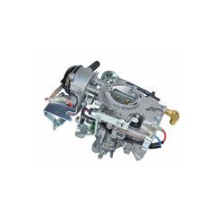 China H20 Carburetor, H20 Carburetor Manufacturers