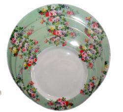Custom Printed Bulk Round Melamine Dinner Plates  sc 1 st  Made-in-China.com & China Bulk Dinner Plates Bulk Dinner Plates Manufacturers ...