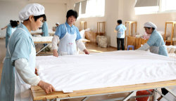 China Silk Bedding Silk Bedding Manufacturers Suppliers