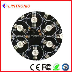 High Power LED (White/Red/Blue/Yellow/Green)