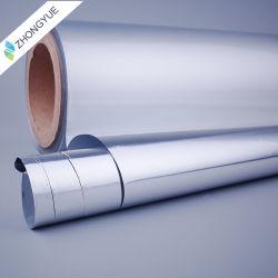 12 Mic Aluminium Metallized Pet Film Roll VMPET for Cosmetics Packaging4bf8-20
