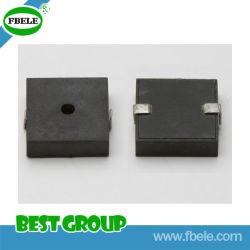 China Sound Buzzer, Sound Buzzer Manufacturers, Suppliers