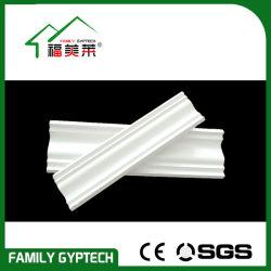 Gypsum Column, Gypsum Pillar, Plaster Pillar