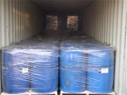 Hot Sale Linear Alkylbenzene Sulphonic Acid LABSA for Water Treatment