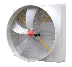 China Exhaust Fan, Exhaust Fan Manufacturers, Suppliers, Price
