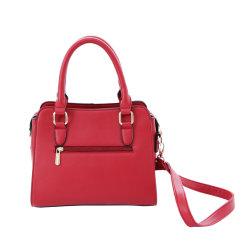 Fashion Designer Shoulder Handbag Women Leather Tote Bag Lady Handbag