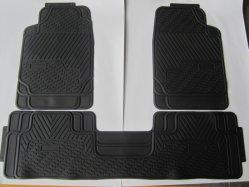 (BT 102-86) Hot Sale PVC Car Mats (Client Number: EVO 1003N and AR1003B)