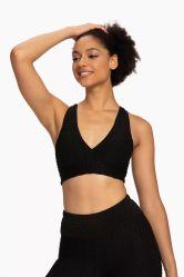 Women Custom Clothing Gym Wear Fitness Sport Suits Yoga Gears