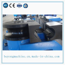 Sports Equipment Pipe Bending Machine