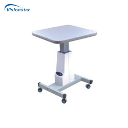 China Ophthalmic Instrument Table, Ophthalmic Instrument Table