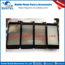 Parts For Zte Factory, Parts For Zte Factory Manufacturers