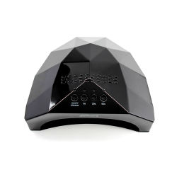 New Pattern Quick 48W Curing LED/UV Nail Lamp for Wholesale