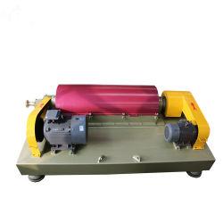 Better Sludge Treatment Decanter Centrifuge Equipment Solid Control System