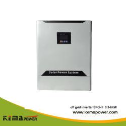 off on Grid Hybrid Pure Sine Wave Built-in MPPT PWM Battery Solar Power System Inverter