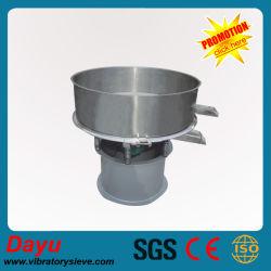 Ceramic Vibrating Screen Vibrating Sieve