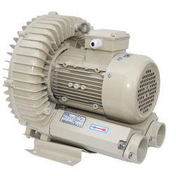 1.1kw Tc Voltex Blowr High Presure Large Flowing