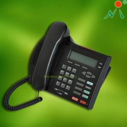 Classical Retro Cheap Corded Telephone (Q620)
