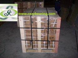 62000 Open-Zz-2RS 10X26X10mm 6000W10 Deep Groove Ball Bearing-High Performance