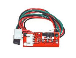 3D Printer Switch Limit Switch Board – Vq3918